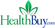 Healthybuy