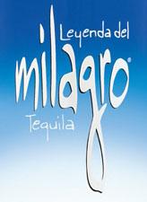 Milagro Silver btl shot