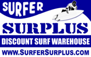 SurferSurplusLogo