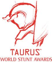 Taurus_WSA