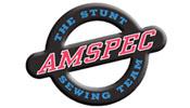 amspec_logo