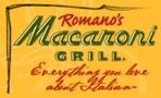 macaronigrill