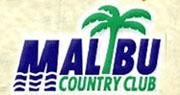 malibucc