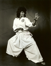 maria_doest_karate
