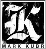 markkubr