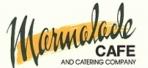 marmaladecafe