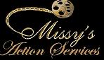 missys2