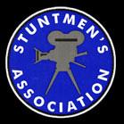 samp_logo